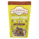 Paleonola Paleo Granola - Apple - Case of 6 - 10 oz.