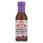 Bragg - Organic Vinaigrette Dressing - Pomegranate - Case of 6 - 12 Fl oz.