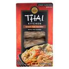 Thai Kitchen Brown Rice Noodles - Case of 6 - 8 oz.