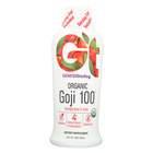 Genesis Today Organic Goji - 32 Fl oz.