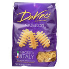 DaVinci - Radiatori Pasta - Case of 12 - 16 oz.