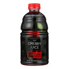 Cheribundi Juice Drink - Tart Cherry - Case of 6 - 32 Fl oz.