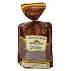 The Essential Baking Company Super Seeded Multi - Grain Sliced Bread - Multi - Grain Sliced Bread - Case of 6 - 14 oz.