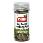 Badia Spices - Whole Bay Leaves - Case of 12 - 0.25 oz.
