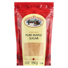 Shady Maple Farms 100 Percent Pure Organic Maple Sugar - Case of 8 - 8.8 oz.