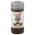 Badia Spices - Chili Powder - Case of 12 - 2.5 oz.