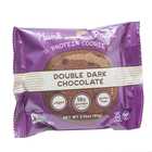 Double Dark Chocolate Protein Cookie