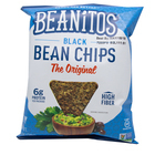 Original Black Bean Chips