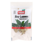 Badia Spices - Whole Bay Leaves - Case of 12 - 0.2 oz.