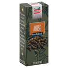 Badia Spices - Anise Extract - Case of 12 - 2 Fl oz.