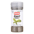 Badia Spices - Sweet Basil - Case of 12 - 0.75 oz.