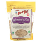 Bob's Red Mill - Meal/Flour - Hazelnut - Case of 4 - 14 oz