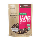 Woodstock Organic Java Chip Snack Mix - 6 oz.