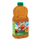 Apple and Eve 100 Percent Apple Juice - Case of 8 - 64 fl oz.