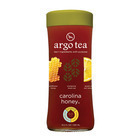 Argo Tea Iced Green Tea - Carolina Honey - Case of 12 - 13.5 Fl oz.