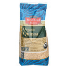 Arrowhead Mills - Organic Quinoa - Case of 6 - 14 oz.