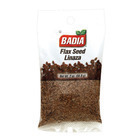 Badia Spices Pine Nuts - Case of 12 - 1.5 oz.