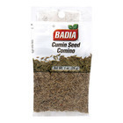 Badia Spices Cumin Seed - Case of 12 - 1 oz.