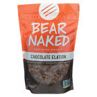 Bear Naked Granola - Chocolate Elation - Case of 6 - 12 oz.