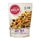 Bhuja Snacks - Nut Mix - Case of 6 - 7 oz.