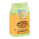 Bionaturae Gobbetti - Whole Wheat - Case of 12 - 16 oz.
