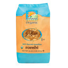 Bionaturae Rombi - Durum Semolina - Case of 12 - 16 oz.