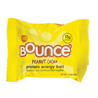Bounce - Energy Balls - Peanut Cacao - Case of 12 - 1.73 oz.