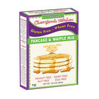 Cherrybrook Kitchen - Pancake and Waffle Mix - Case of 6 - 18 oz.