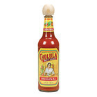 Cholula Hot Sauce - Original - Case of 12 - 12 Fl oz.