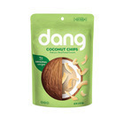Dang - Toasted Coconut Chips - Original Recipe - Case of 12 - 3.17 oz.