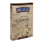 Delallo - Potato Gnocchi - Case of 12 - 1 lb.