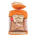 The Essential Baking Company Deli Slice Multigrain Bread - Deli Slice Multigrain Bread - Case of 6 - 10 oz.
