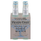 Fever - Tree Indian Tonic Water - Tonic Water - Case of 6 - 6.8 FL oz.