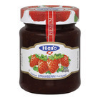 Hero Fruit Spread - Strawberry - Case of 8 - 12 oz.