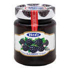 Hero Fruit Spread - Black Berry Fruit Spread - Case of 8 - 12 oz.