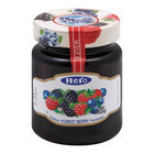 Hero Fruit Spread - Forest Berry - Case of 8 - 12 oz.