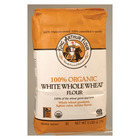 King Arthur Whole Wheat Flour - Case of 6 - 5