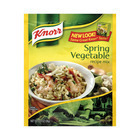 Knorr Recipe Mixes - Spring Vegetable - Case of 12 - 0.9 oz.
