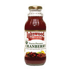 Lakewood Cranberry Blend Juice - Cranberry - Case of 12 - 12.5 Fl oz.