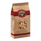 Montebello Organic Pasta - Conchiglia - Case of 12 - 1 lb.