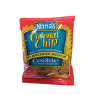Nana's Cookie Chip - Coconut - Case of 12 - 3.5 oz.