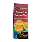 Pamela's Products Biscuit and Scone - Mix - Case of 6 - 13 oz.