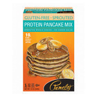 Pamela's Products - Pancake Mix - Protein - Case of 6 - 12 oz.