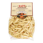 Rao's Specialty Food Penne Rigate Pasta - Case of 12 - 17.6 oz.