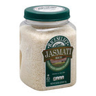 Rice Select Jasmati Rice - Case of 4 - 32 oz.
