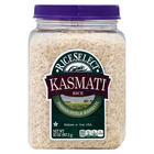 Rice Select Kasmati Rice - Case of 4 - 32 oz.