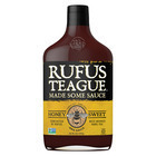 Rufus Teague BBQ Sauce - Honey Sweet - Case of 6 - 16 oz.
