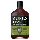 Rufus Teague BBQ Sauce - Apple Mash - Case of 6 - 16 oz.