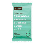 RxBar - Protein Bar - Mint Chocolate - Case of 12 - 1.83 oz.