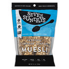 Seven Sundays Muesli - Original - Case of 6 - 12 oz.